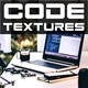 Codes Textures - VideoHive Item for Sale