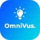 Omnivus - IT Solutions & Services Drupal 8.8 Theme
