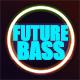 Future Bass Opener Logo
