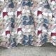 Coarse Fabric Texture
