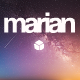 -MARiAN-