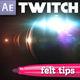 Twitch - VideoHive Item for Sale