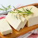 Fresh firm bean curd (tofu) - PhotoDune Item for Sale