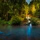 Pha Charoen Waterfall near Mae Sot Thailand - PhotoDune Item for Sale
