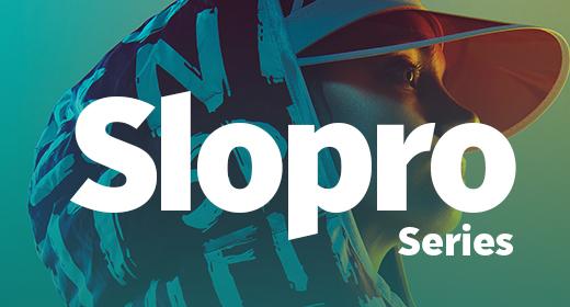 Slopro Series