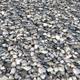 Pebble Texture
