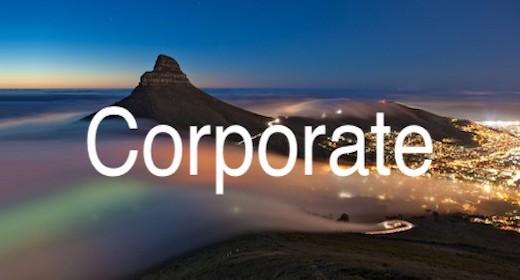 Bisines and Corporate