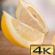 Lemon Slices for Lemonade - VideoHive Item for Sale