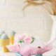 Easter 18aprr - PhotoDune Item for Sale