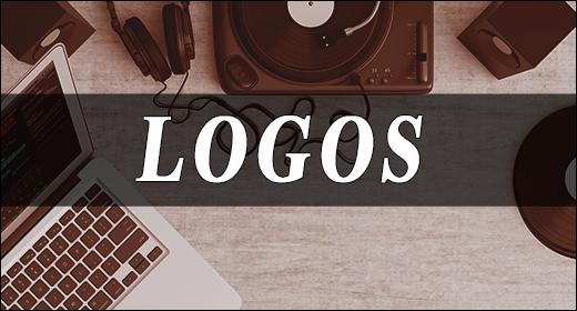 Logos by ArtSpiritStudio