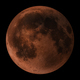 Blood Moon - PhotoDune Item for Sale