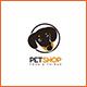 Pet Love Store - Birds and Dogs Prestashop Theme