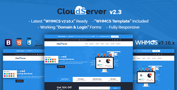 01_cloudserver.__large_preview