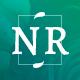Nightromance - Restaurant WordPress Theme