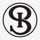 Mellow Rhodes Piano Outro Logo