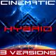 Epic Hybrid Rock Action Trailer