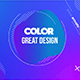 Clean Typography Titles - VideoHive Item for Sale
