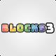 Blocks3 - HTML5 Match3 game