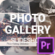 Photo Gallery // Lovely Slideshow - VideoHive Item for Sale