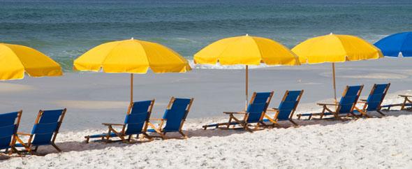 Beach%20umbrellas%20and%20chairs