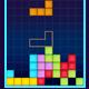 Falling Blocks - Tetris Game