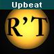 Upbeat Swing Pack 2