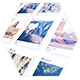 Instagram Intro - VideoHive Item for Sale