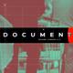 Documentary Teaser V 0.2 - VideoHive Item for Sale