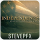Independence Day - VideoHive Item for Sale