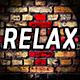 Stylish Corporate Summer Relax