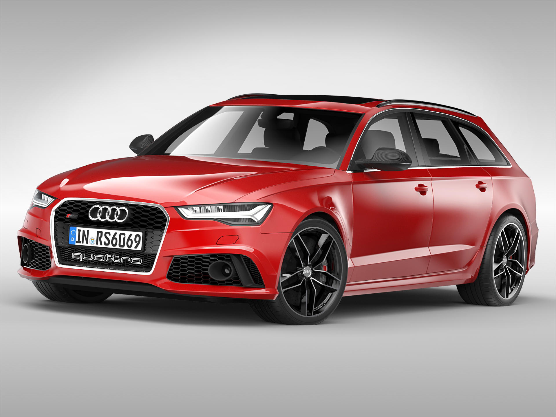 Kelebihan Kekurangan Audi Rs6 2017 Murah Berkualitas