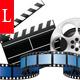 Emotional Motivation Inspiring Cinematic Trailer