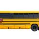 Big yellow shool bus - PhotoDune Item for Sale