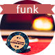 It's Funky