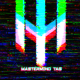 Glitch Break Logo - VideoHive Item for Sale