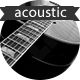 Inspiring Guitar