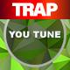 Trap Sport Action Opener