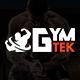 Gymtek - Sports Clothing & Fitness Equipment Shopify Theme