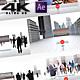 Favorite Company Timeline v2 - VideoHive Item for Sale