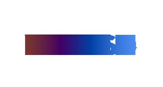 Turkish Collection