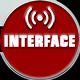 Menu Interface SFX