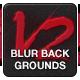 Blur Backgrounds V2! - GraphicRiver Item for Sale