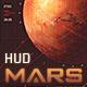 HUD Mars - VideoHive Item for Sale