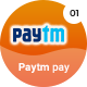 Active eCommerce Paytm add-on