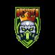 Maskmen Esport Logo