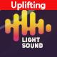 Upbeat Uplifting Pop