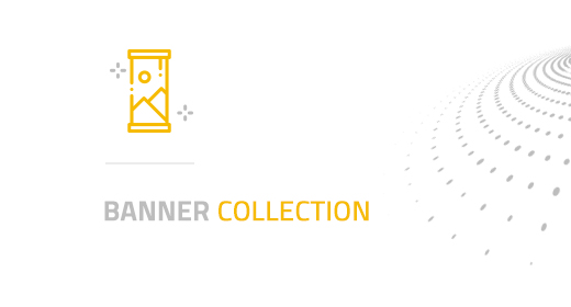 Banner Collection