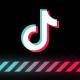 TikTok Interface - VideoHive Item for Sale