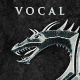 Imaginary Language Female Vocal
