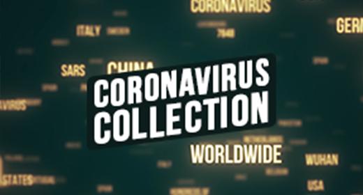 Corona Virus - COVID 19